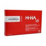 Filorga M-HA 18