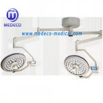 II Series LED Operating Lamp 500/500