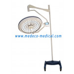 II Series LED Operating Lamp 700 Mobile