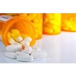 Order Alprazolam,suboxone,percocet,rohypnol,methadone,dilaudid,fentanyl,klonopin