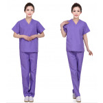 Uniform, Costumes ,nurse uniform