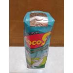 Coconut Water (WA: +6285892224657).