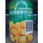 Canned Mushrooms (WA: +6285892224657)